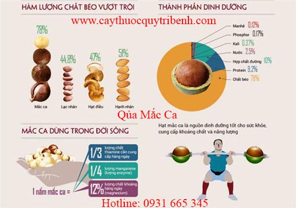 mua-qua-mac-ca-chat-luong-tai-tp-hcm
