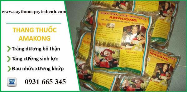 mua-thang-thuoc-amakong-chat-luong-tai-tp-hcm
