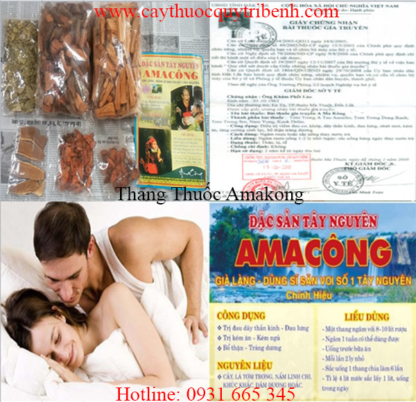 mua-thang-thuoc-amakong-uy-tin-tai-tp-hcm