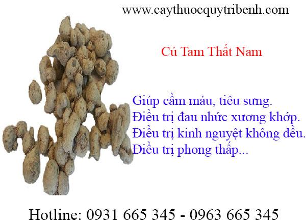 mua-ban-cu-tam-that-nam-tai-tp-hcm-chat-luong-nhat