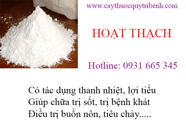 mua-hoat-thach-tai-tp-hcm-uy-tin-chat-luong-nhat