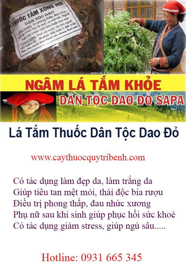mua-la-thuoc-tam-nguoi-dao-do-tai-tp-hcm-uy-tin-chat-luong-nhat