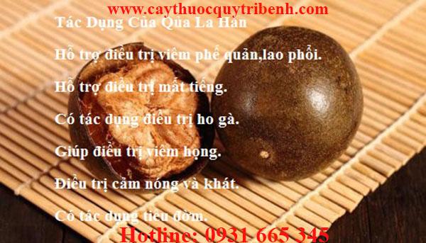mua-qua-la-han-chat-luong-tai-tp-hcm