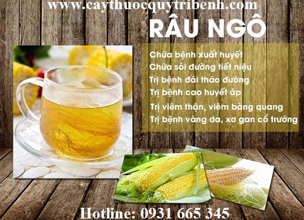 mua-rau-ngo-chat-luong-tai-tp-hcm