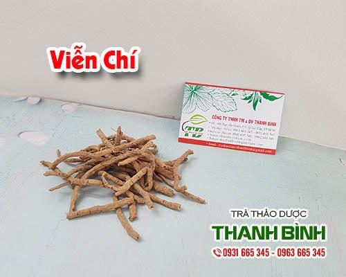 Mua bán viễn chí ở huyện Bình Chánh giúp ngủ ngon an thần hiệu quả