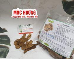 Địa chỉ bán mộc hương hỗ trợ tiêu hóa tại Hà Nội uy tín nhất